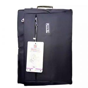 Full Folding Official 4G Backpack